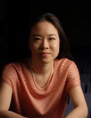 Susan Tang photo 3 cropped