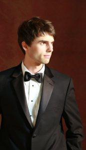 BMC Gala picture - Cole Anderson compr