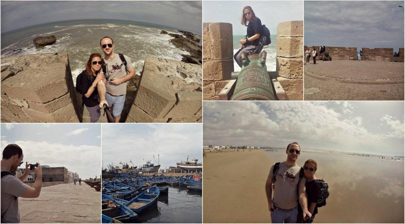 GoT - Morocco.jpg