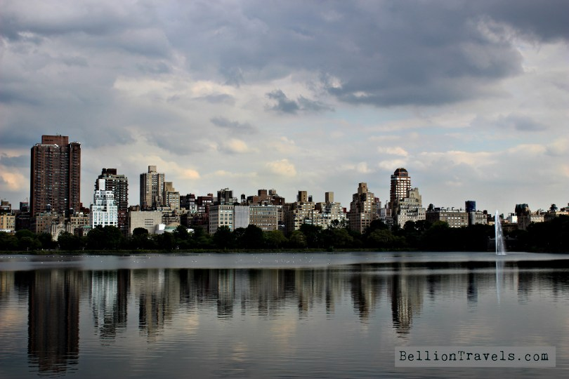 New York (3).jpg