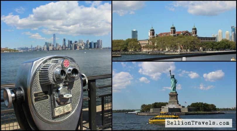 Ellis Island Statue Liberty.jpg