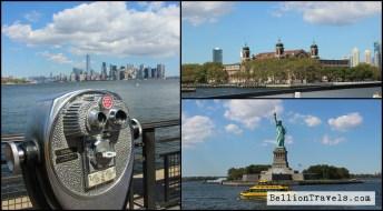 ellis-island-statue-liberty
