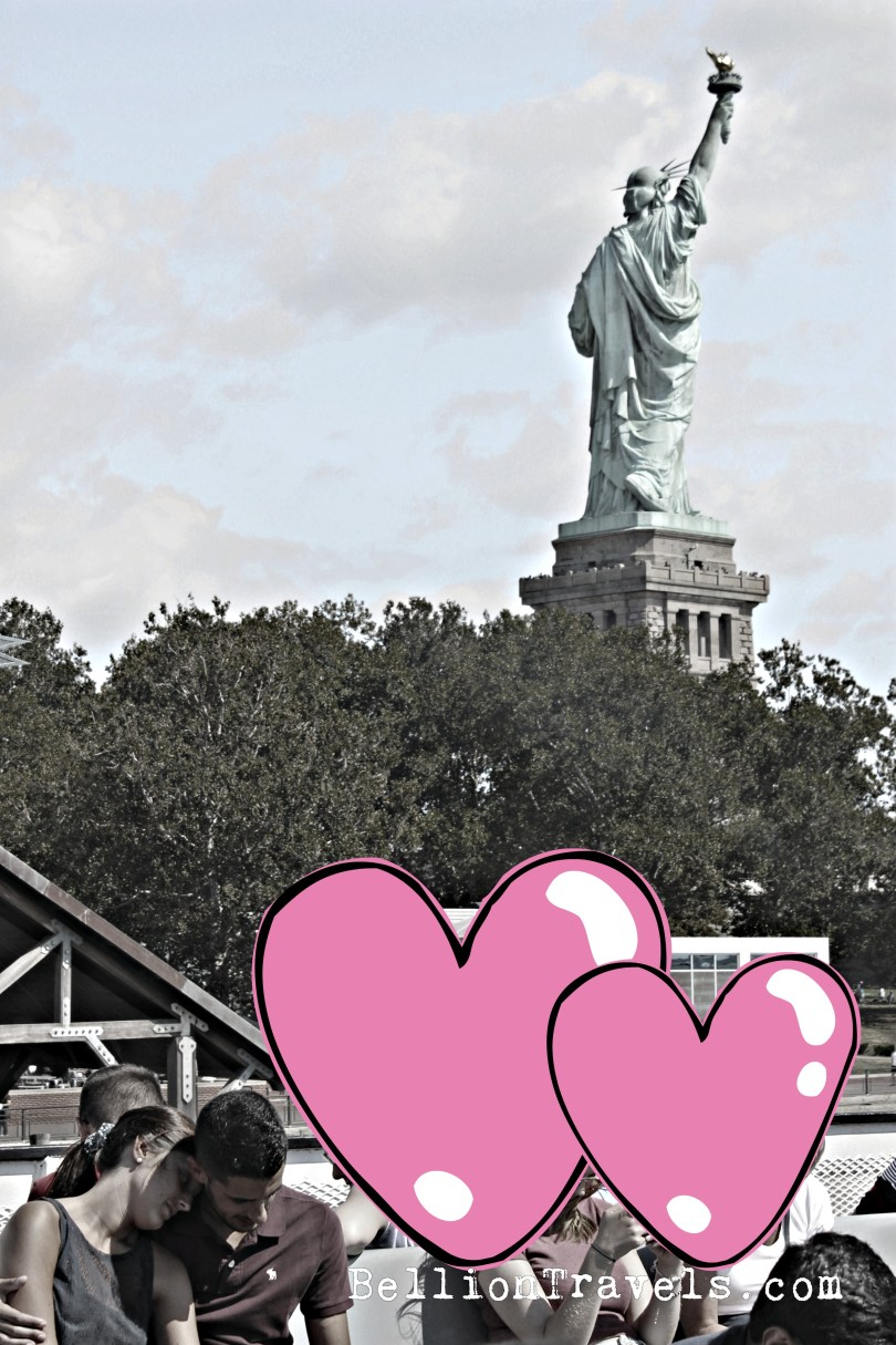 Valentine (2).jpg