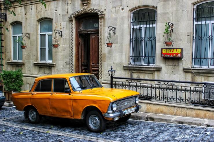 Baku (1)