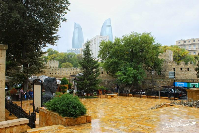 Baku (4)