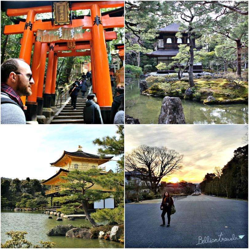 Japan (2).jpg