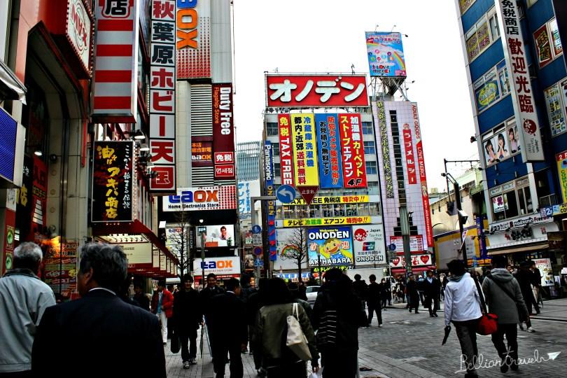 Japan (6)