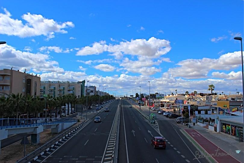 Alicante06 (1)