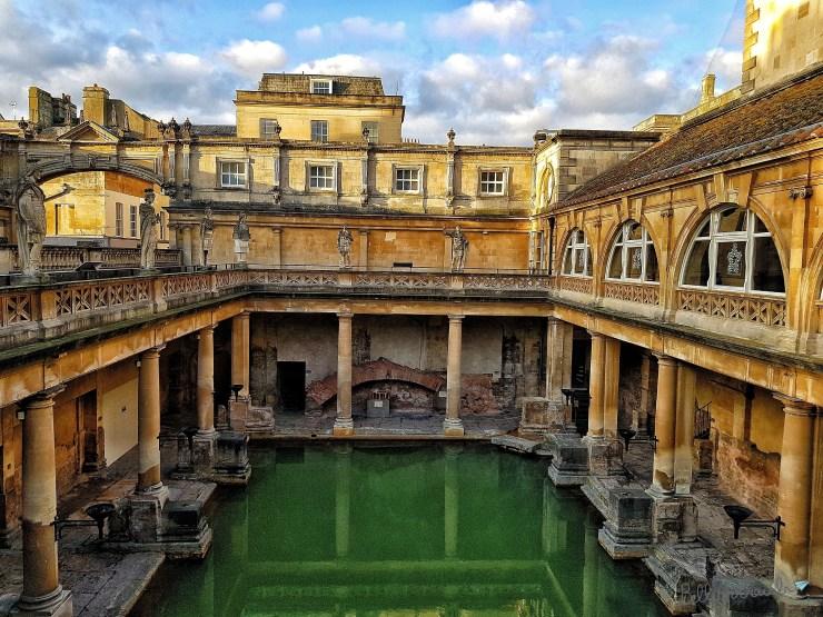 Bath01 (1).jpg