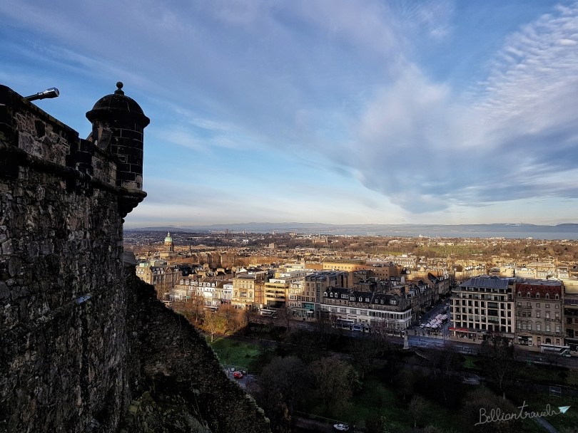 Edinburgh04