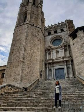 Girona02