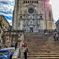 Girona05