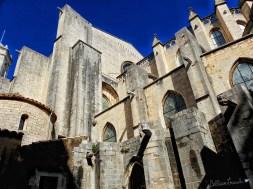 Girona06