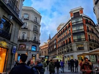 Madrid03