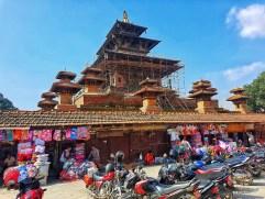 Nepal09