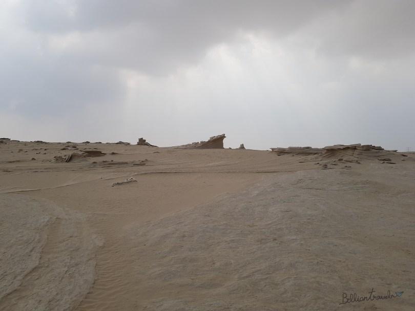 AlWathba07