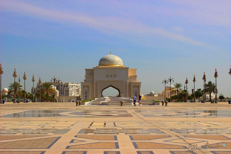 Qasr Al Watan02
