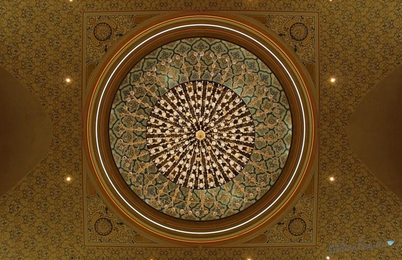Qasr Al Watan03 (2)