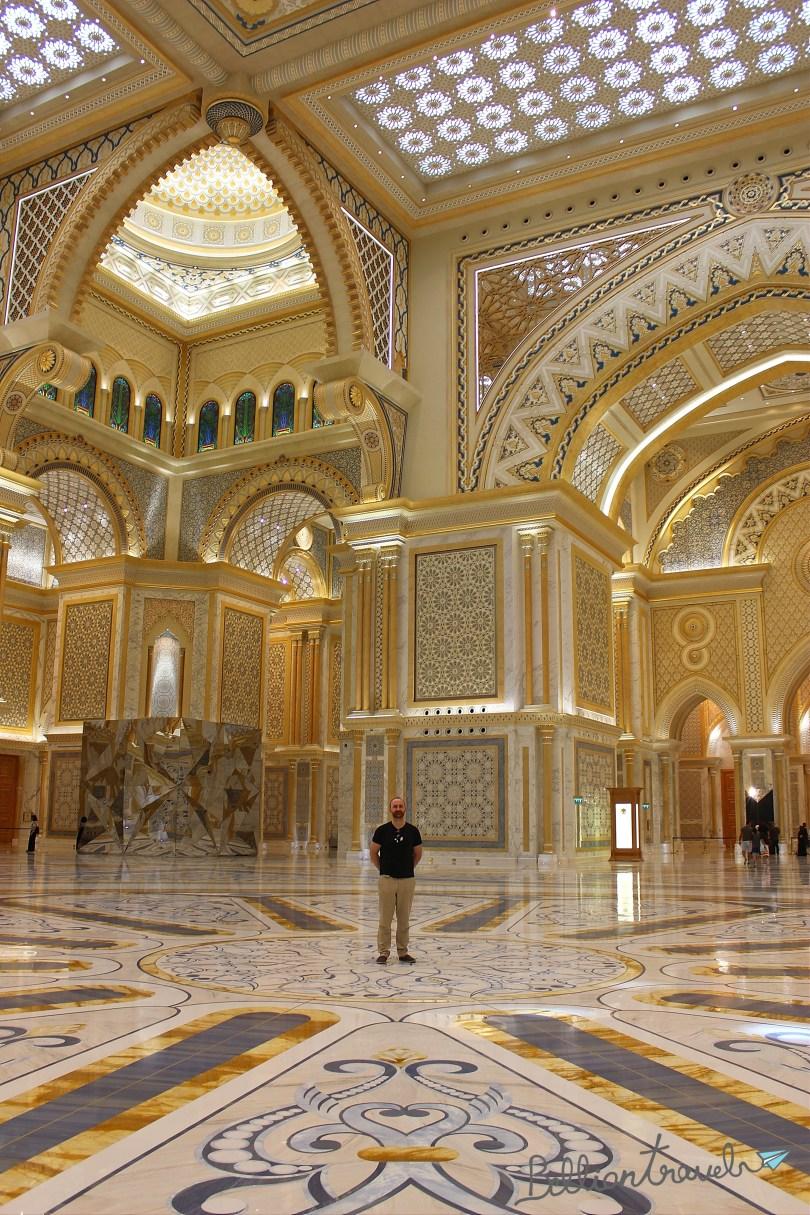 Qasr Al Watan07