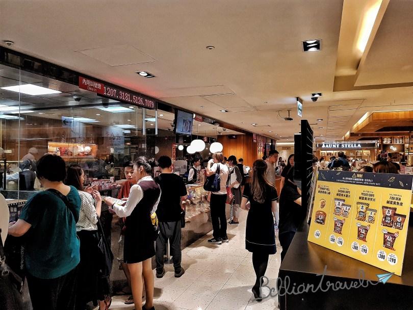 Taipei04 (1)