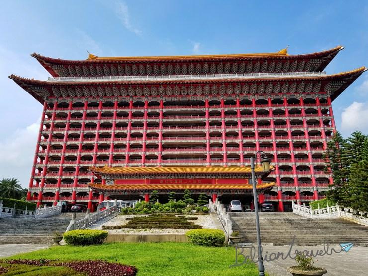 Taipei63