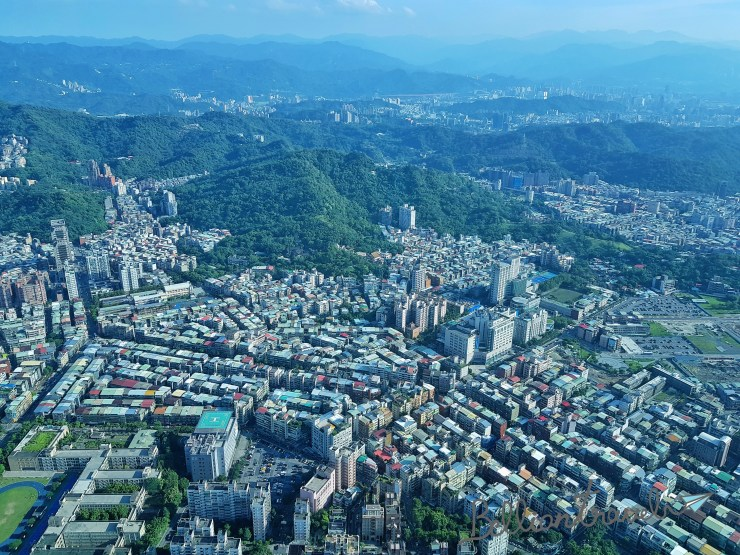 Taipei85 (1)