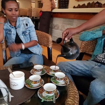 Ethiopian_Food01