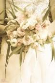 noch mal Brautstauß