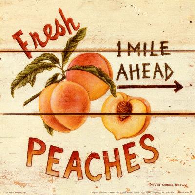 Georgia_peach