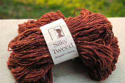Silky_tweed