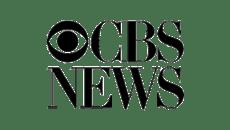 Department of Journalism / Donald P. Bellisario College of