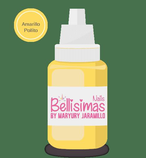 Amarillo-pintura-acrilica-bellisimas-2