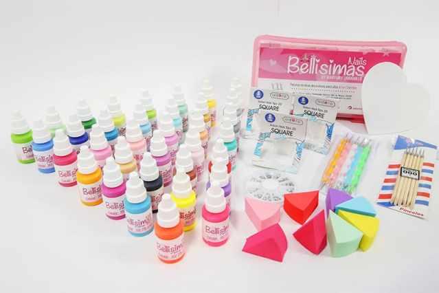 kit-profesional-de-decoracion-bellisimas-nails-manicuristas