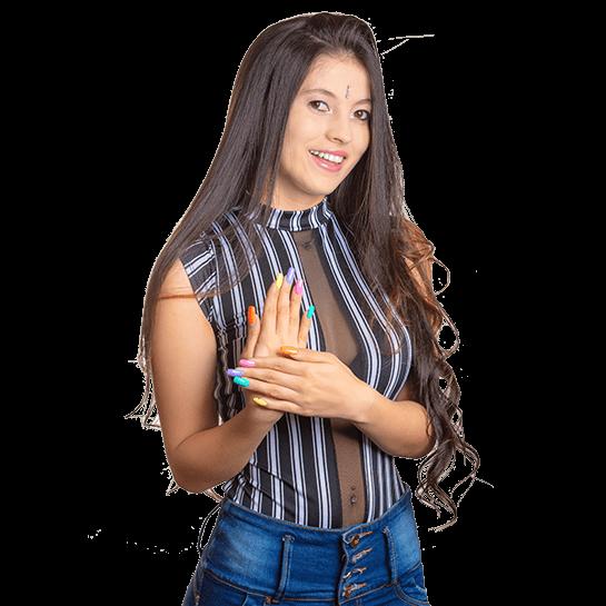 uñas-semipermanentes-y-acrilicas-bellisimas-nails