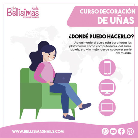 curso-de-decoracion-de-uñas-bellisimas-nails-maryury-jaramillo