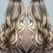 bellissima hair design call text
