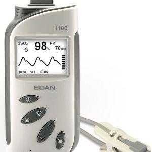 Oximeter Plus 300i