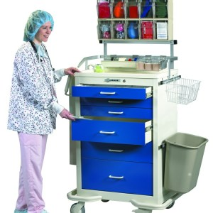 Ultimate Anesthesia Accessory Package ONLY