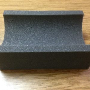 Replacement Pads for Tereboot Positioner