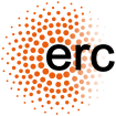 ERClogo