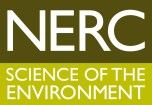 nerc-logo-large