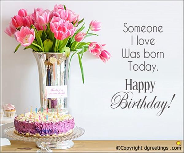 90 best happy birthday