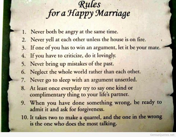 75 best marriage quotes