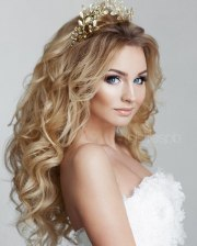 sensational wedding hairstyles