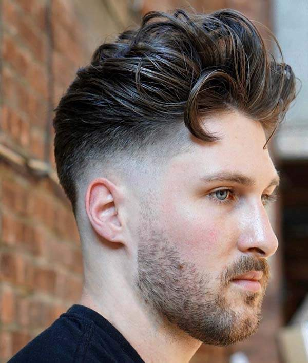 124 astonishing hipster haircuts