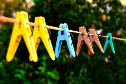 clothesline-506266_640