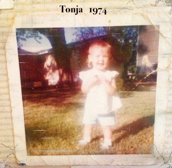 Toddler_Tonja..jpg