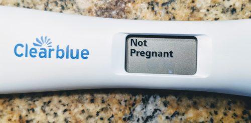 img_pregnancy-test.jpg