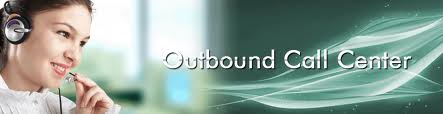 Gain More Knowledge About Services By Outbound Call Center