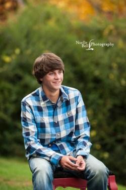Senior Pictures Knoxville TN, Hardin Valley Academy, Senior Guy, Outdoor Senior Portraits, Senior, Fall Senior Pictures